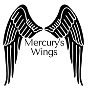 Mercury's Wings Theatre Company